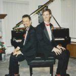 Oral History of Steve Natterstad